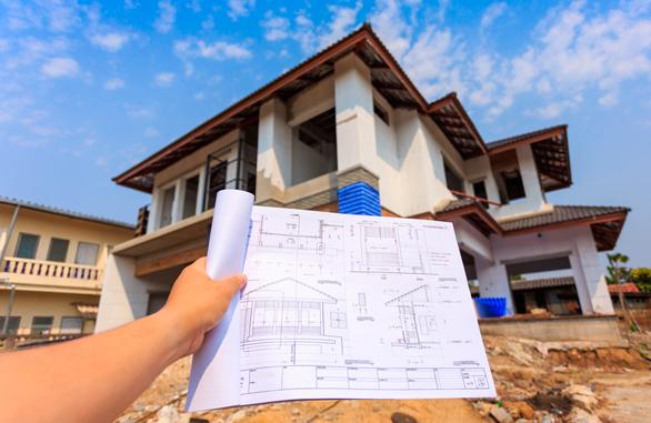 Comprar casa en serie vs construir casa a tu gusto arquark for Hacer casas